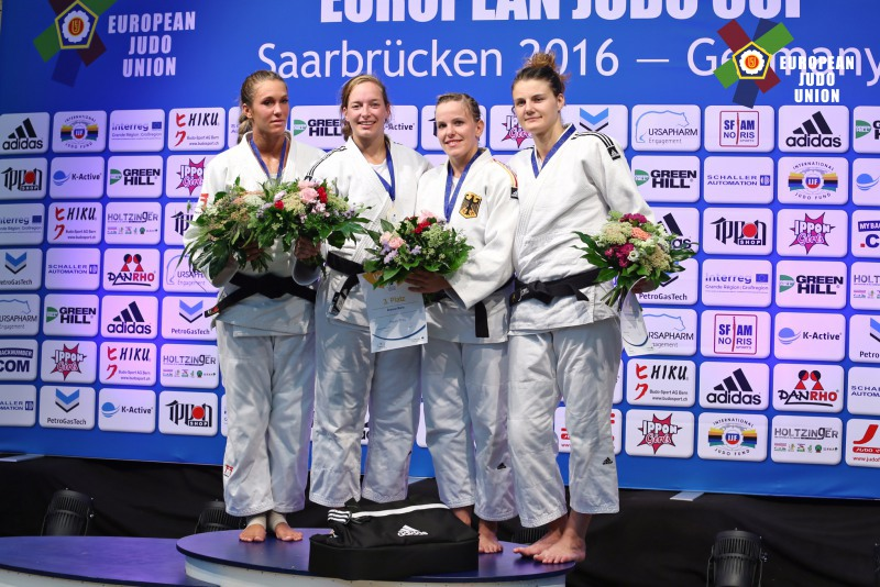 European-Judo-Cup-Saarbruecken-2016-08-27-201508